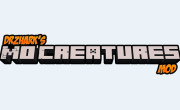Mo' Creatures Mod para Minecraft 1.8 y 1.8.8