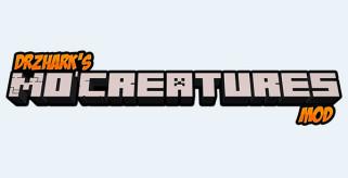 Mo' Creatures Mod para Minecraft 1.8
