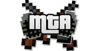 Mine Theft Auto Texture Pack para Minecraft 1.8