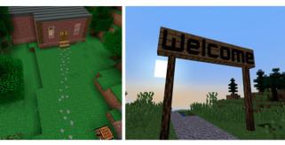 Chisels & Bits Mod para Minecraft 1.8