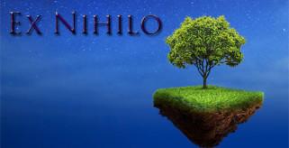 Ex Nihilo Mod para Minecraft 1.7.2 y 1.7.10