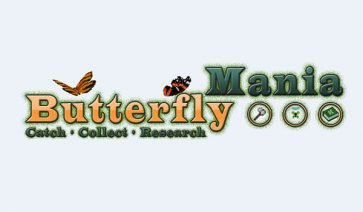 Butterfly Mania Mod para Minecraft 1.8 y 1.8.9