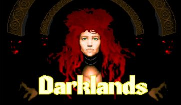 Darklands Classic Texture Pack para Minecraft 1.10 y 1.9