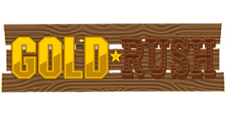Gold Rush - Conquer the undeads Map para Minecraft