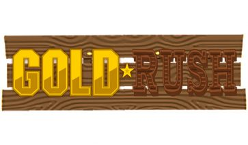 Gold Rush – Conquer the undeads Map para Minecraft 1.8