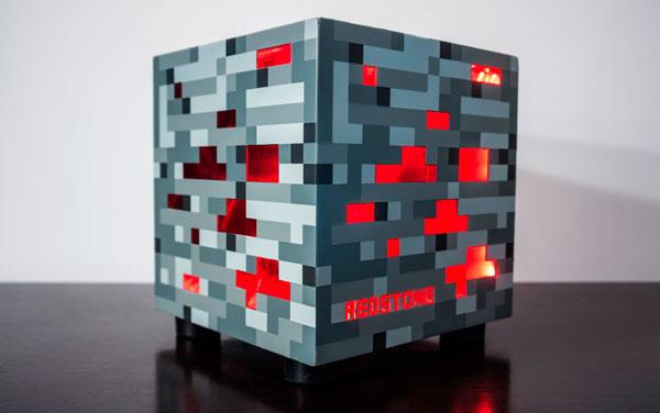 El PC personalizado que todo fan de Minecraft quisiera tener