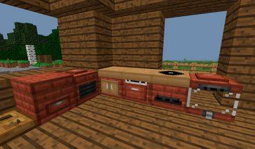 Agriculture Mod para Minecraft 1.7.10
