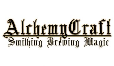 Alchemy Craft Mod para Minecraft 1.8 y 1.8.9