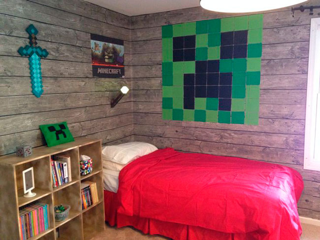 habitacion-decorada-minecraft-4