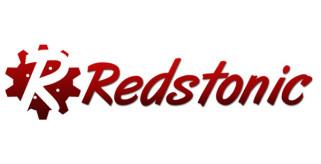 Redstonic Mod para Minecraft 1.7.10