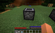 Thirst Mod para Minecraft 1.8
