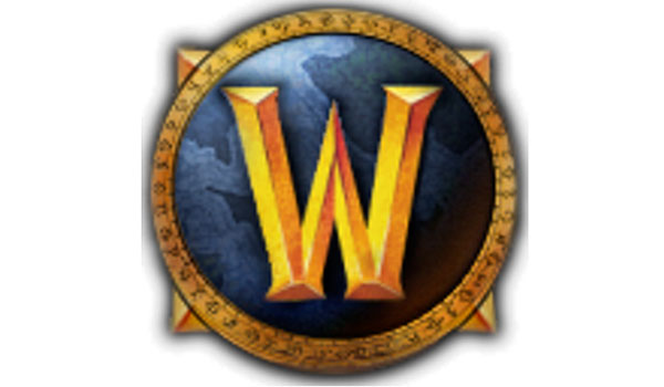 World of Warcraft Mod para Minecraft 1.7.10