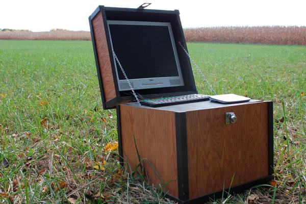 cofre-de-minecraft-con-ordenador-3