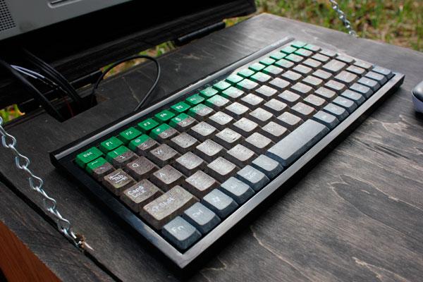 cofre-de-minecraft-con-ordenador-4