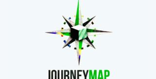 JourneyMap Mod para Minecraft 1.7.10 y 1.7.2