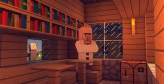Obicraft Texture Pack para Minecraft