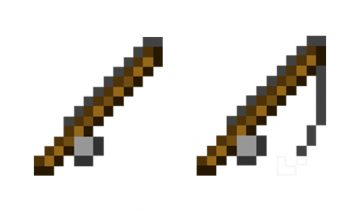 Crafteos Minecraft Minecrafteo Part 5