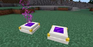 Simple Teleporters Mod para Minecraft 1.8.9