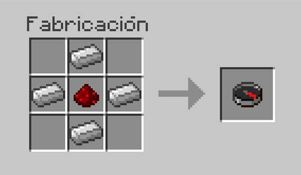 Cómo Hacer Una Brújula En Minecraft