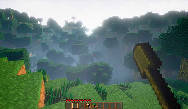 minecraft-unreal-engine-4-2