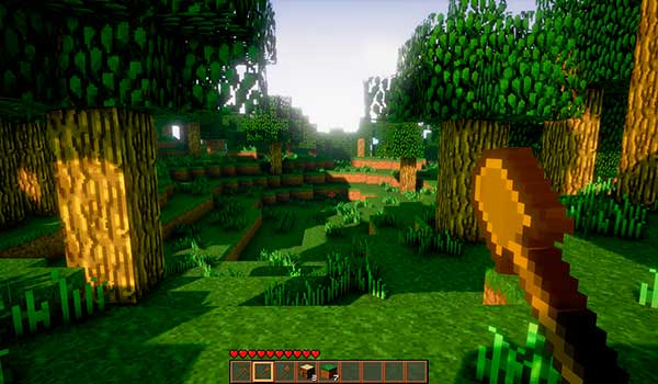 minecraft-unreal-engine-4-4