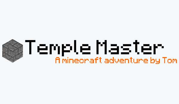The Temple Master