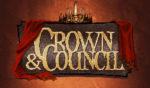 Crown and Council es el nuevo juego gratuito de Mojang.