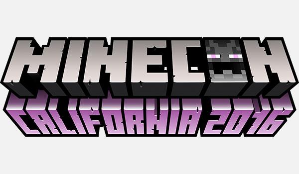 Fechas, precios y detalles sobre las entradas a la MineCon 2016.