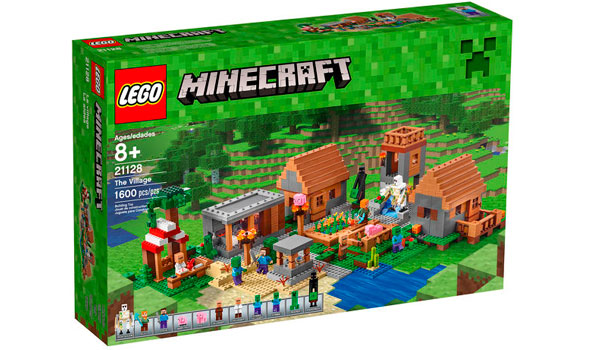 lego-the-village-packaging