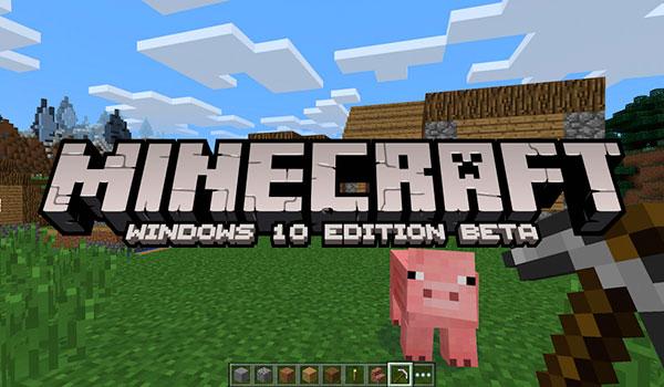 minecraft-windows-10-edition-beta