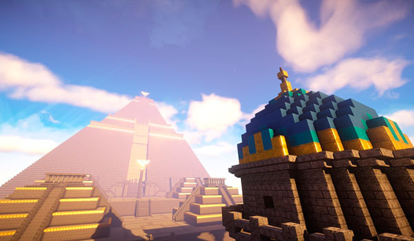 piramide-meereen-minecraft-2
