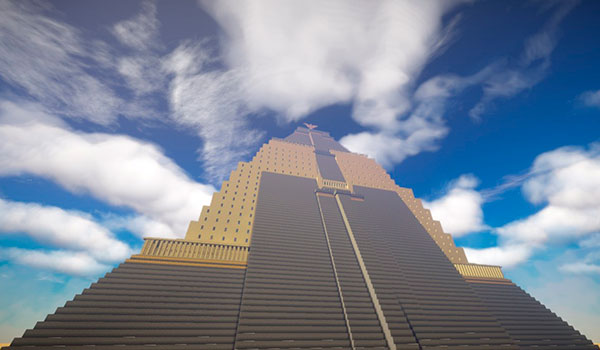 piramide-meereen-minecraft-3
