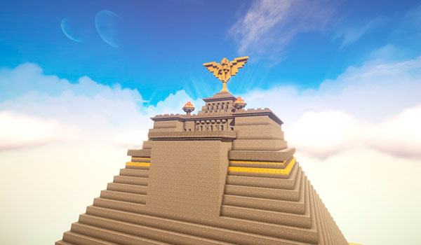 piramide-meereen-minecraft-4