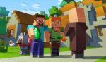 Minecraft ajustará su precio al dólar estadounidense. En Europa aumentará el precio un 20%.
