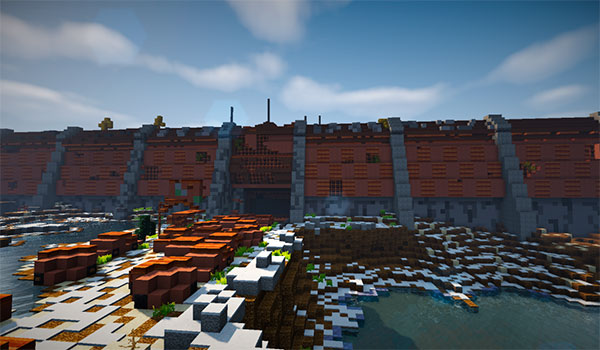 destiny-recreado-en-minecraft-2