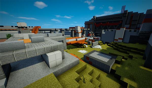 destiny-recreado-en-minecraft-3