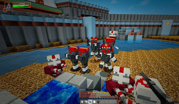 destiny-recreado-en-minecraft-4