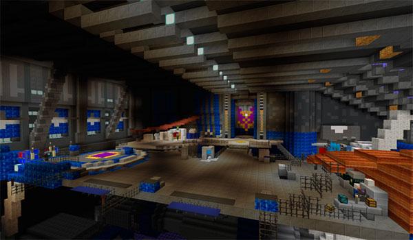 destiny-recreado-en-minecraft-6