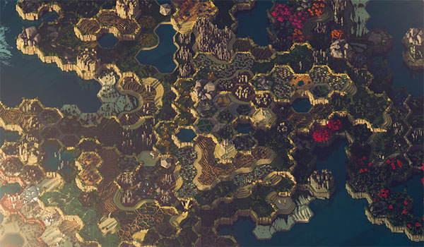 endless-legend-en-minecraft-7
