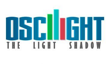 Oscilight: The Light Shadow Map para Minecraft 1.9