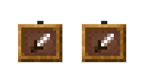 Marco Minecraft