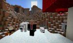 Minecraft 1.10 – Actualización Frostburn