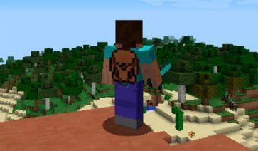 Just Backpacks Mod para Minecraft 1.10