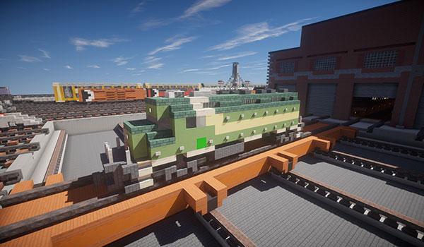 recreacion-locomotoras-minecraft-4