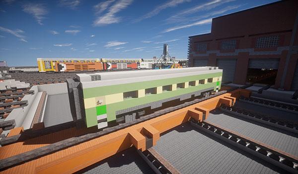 recreacion-locomotoras-minecraft-5