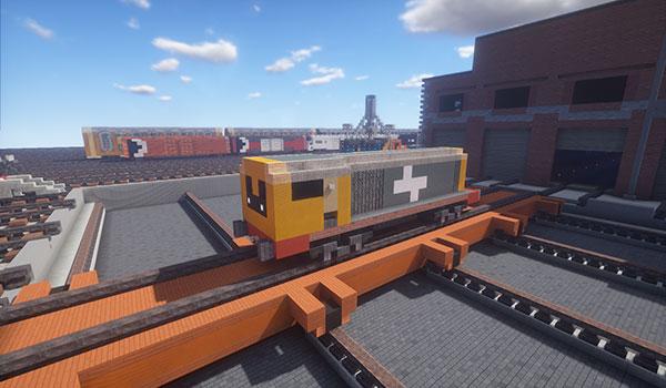 recreacion-locomotoras-minecraft-6