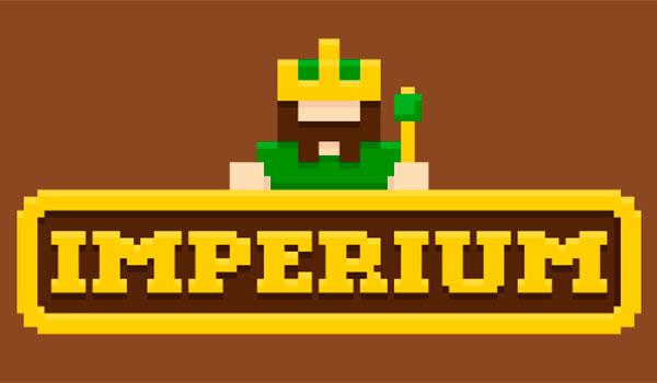 Imperium Map para Minecraft 1.11 y 1.10.2