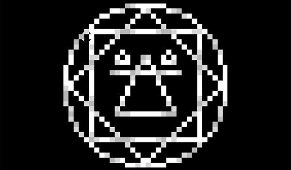 Goetia Mod para Minecraft 1.10.2