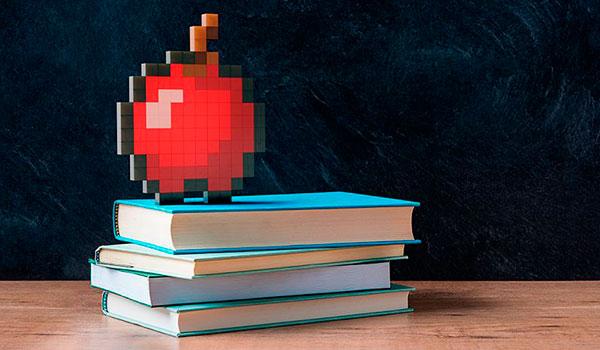 Minecraft: Education Edition llega oficialmente a las aulas de más de 50 países