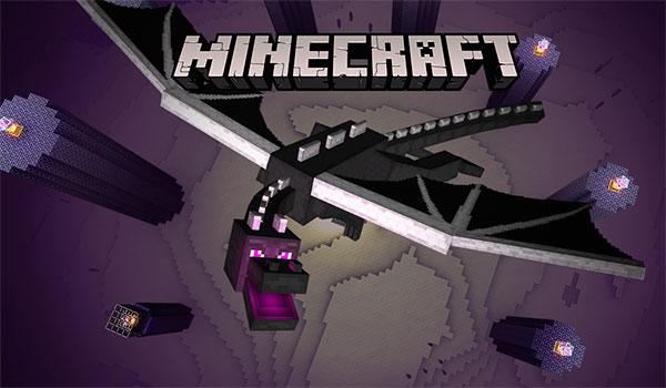 Minecraft Windows 10 Edition y Minecraft PE 1.0 Beta